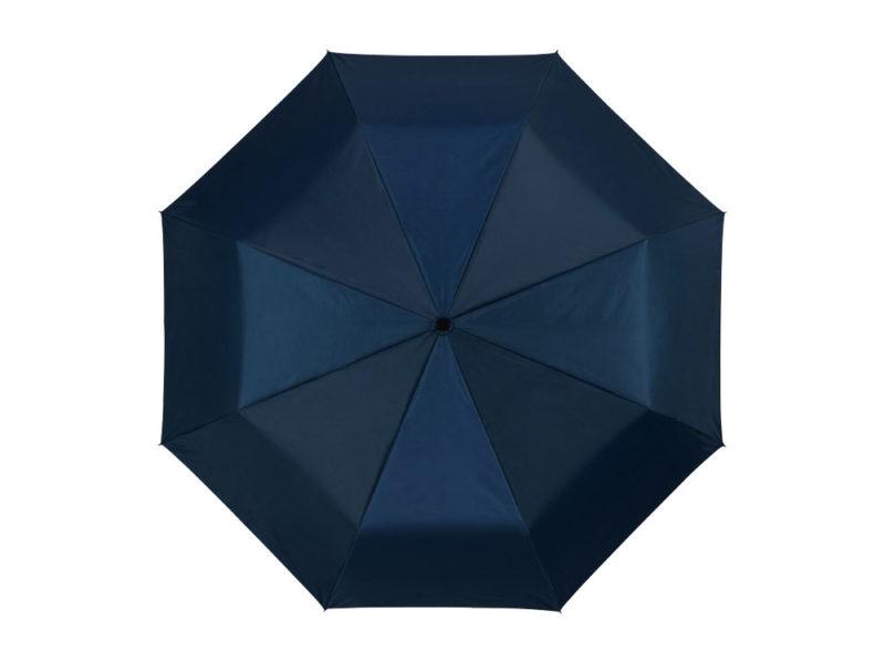 """Зонт складной """"Alex"""" арт. 10901606_c"""