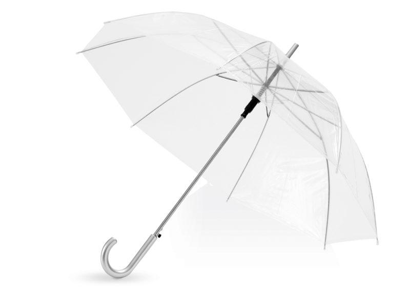 Зонт-трость арт. 10903900_a