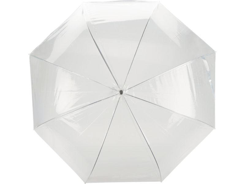 Зонт-трость арт. 10903900_c