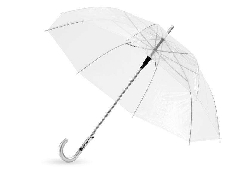 Зонт-трость арт. 10903900_f