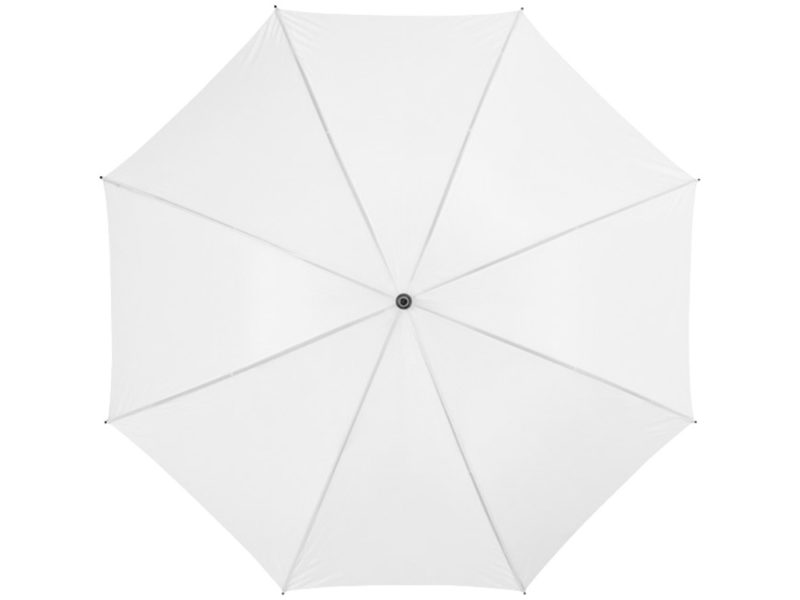"Зонт-трость ""Yfke"" арт. 10904200_b"