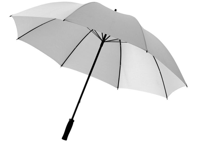 """Зонт-трость """"Yfke"""" арт. 10904201_a"""