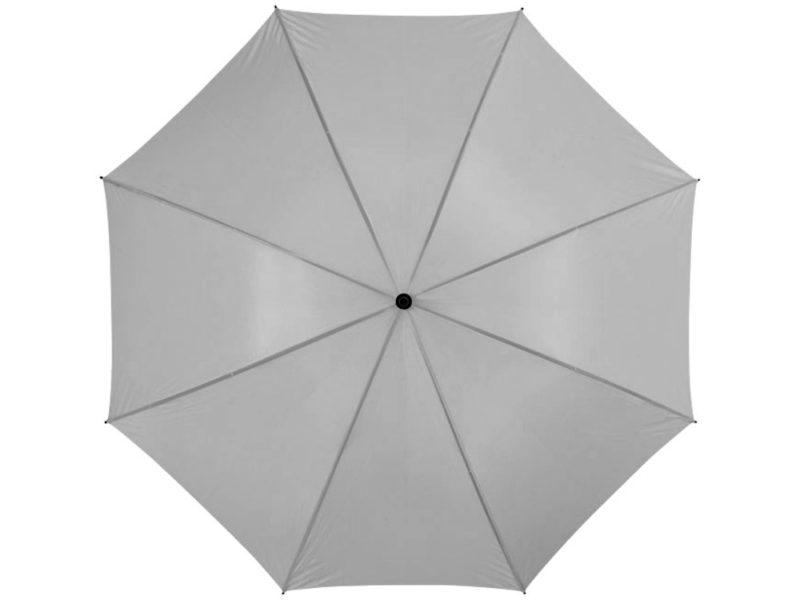 "Зонт-трость ""Yfke"" арт. 10904201_b"
