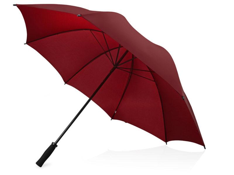 Зонт арт. 10904203