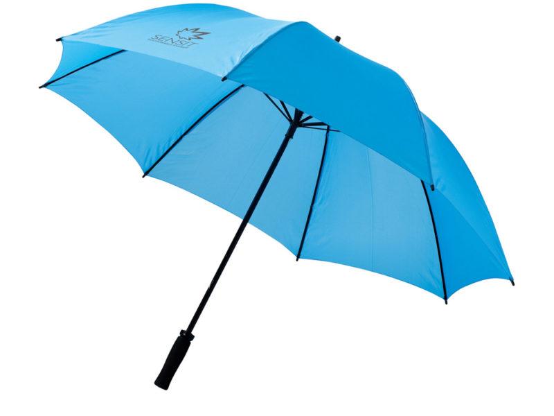 """Зонт-трость """"Yfke"""" арт. 10904204_a"""