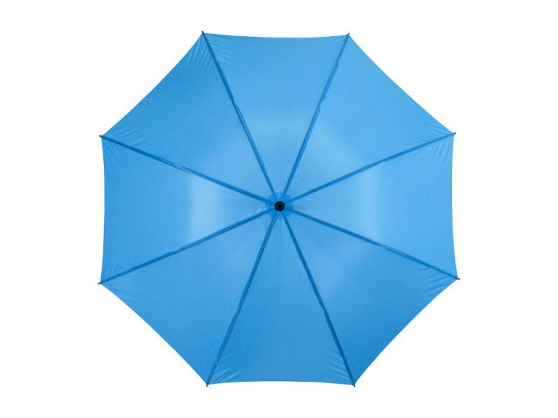 """Зонт-трость """"Yfke"""" арт. 10904204_c"""
