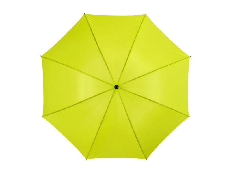 """Зонт-трость """"Yfke"""" арт. 10904205_c"""