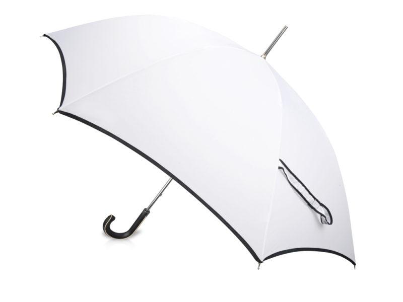 """Зонт-трость """"Ривер"""" арт. 10904400_b"""