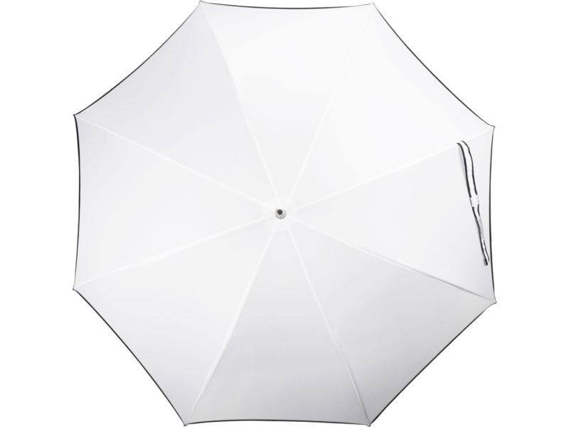 """Зонт-трость """"Ривер"""" арт. 10904400_g"""