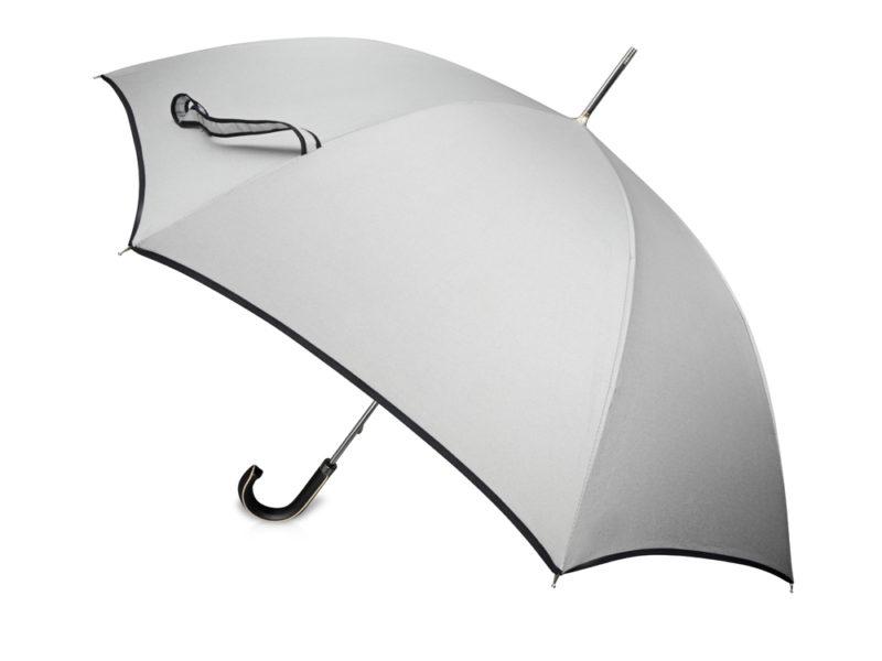 """Зонт-трость """"Ривер"""" арт. 10904401_b"""