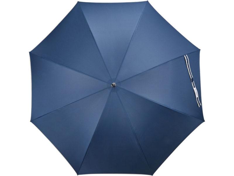 """Зонт-трость """"Ривер"""" арт. 10904402_g"""