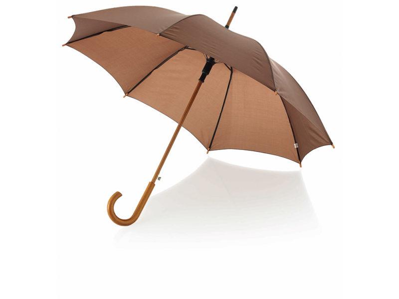 """Зонт-трость """"Kyle"""" арт. 10904801_a"""