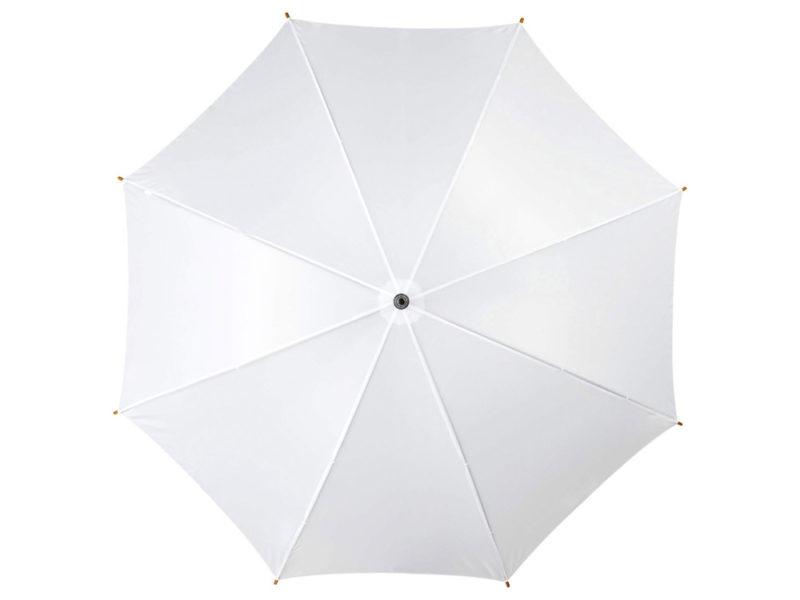 Зонт арт. 10904802