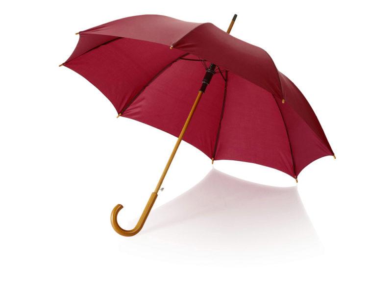 Зонт арт. 10904803