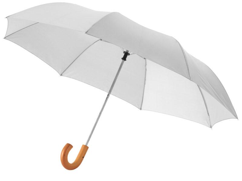 Зонт «Jehan» арт. 10904900_a
