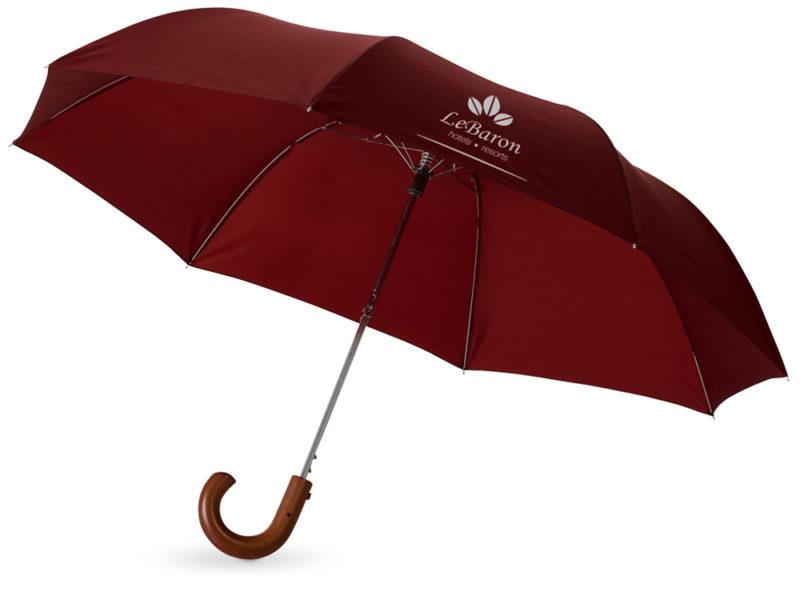 Зонт «Jehan» арт. 10904901_a