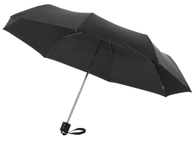 Зонт складной «Ida» арт. 10905200_a