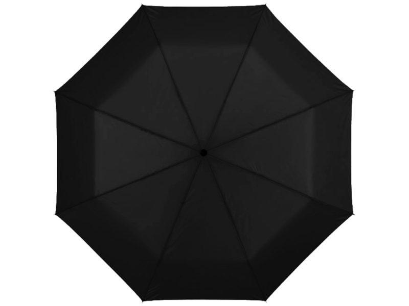 Зонт складной «Ida» арт. 10905200_b