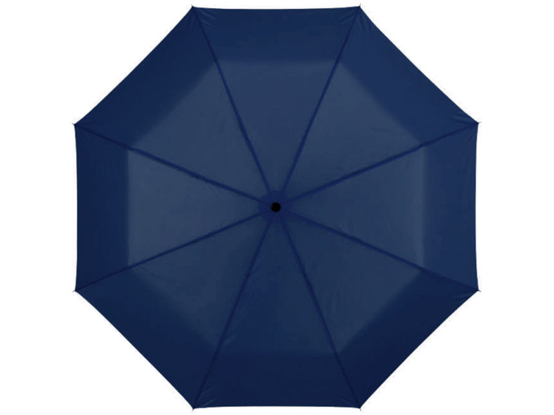 Зонт складной «Ida» арт. 10905201_b