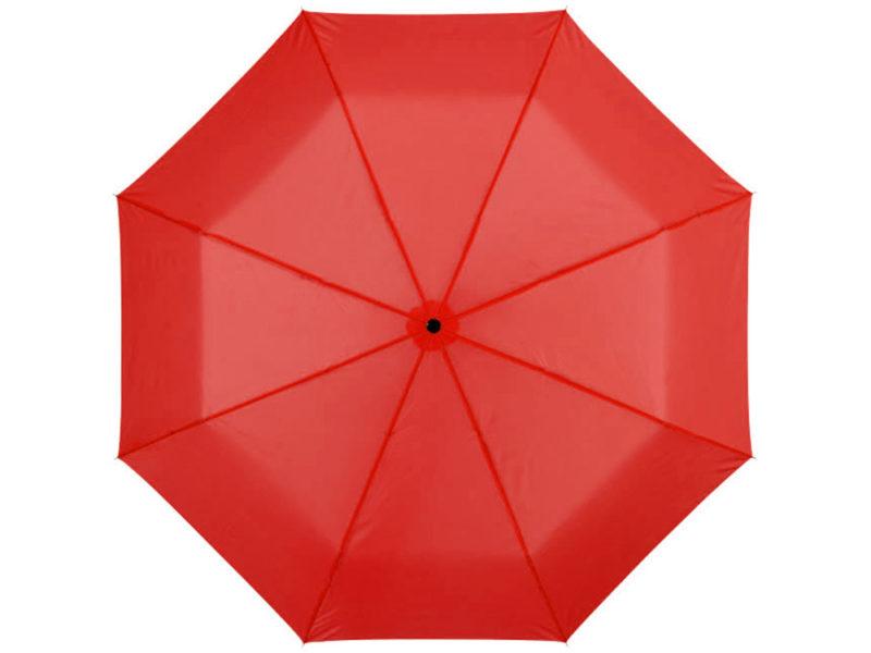 Зонт складной «Ida» арт. 10905202_b
