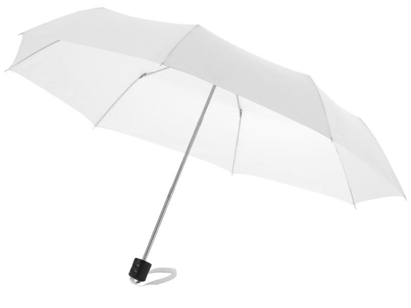 Зонт складной «Ida» арт. 10905203_a