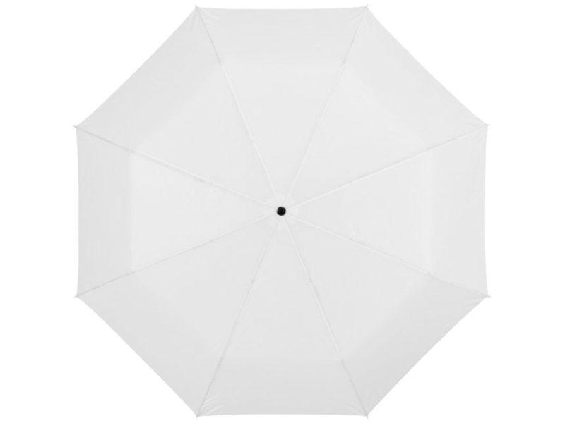 Зонт складной «Ida» арт. 10905203_b