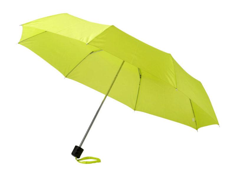 Зонт складной «Ida» арт. 10905204_a