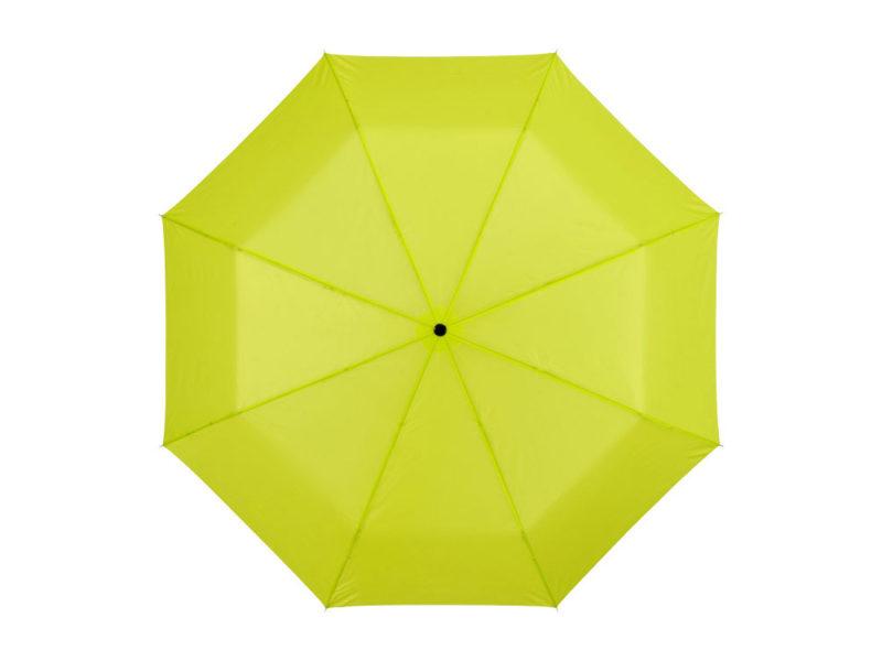 Зонт складной «Ida» арт. 10905204_c