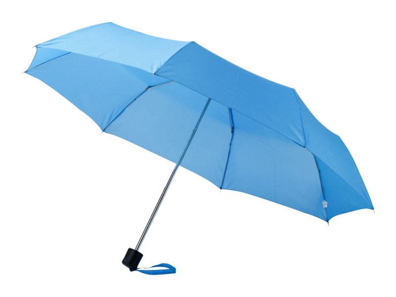 Зонт складной «Ida» арт. 10905205_a
