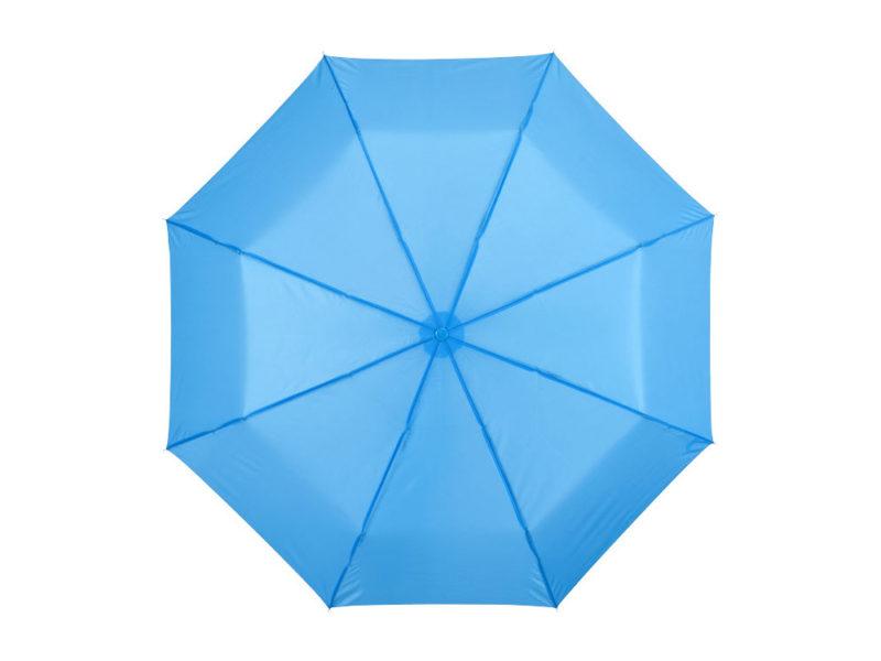 Зонт складной «Ida» арт. 10905205_c