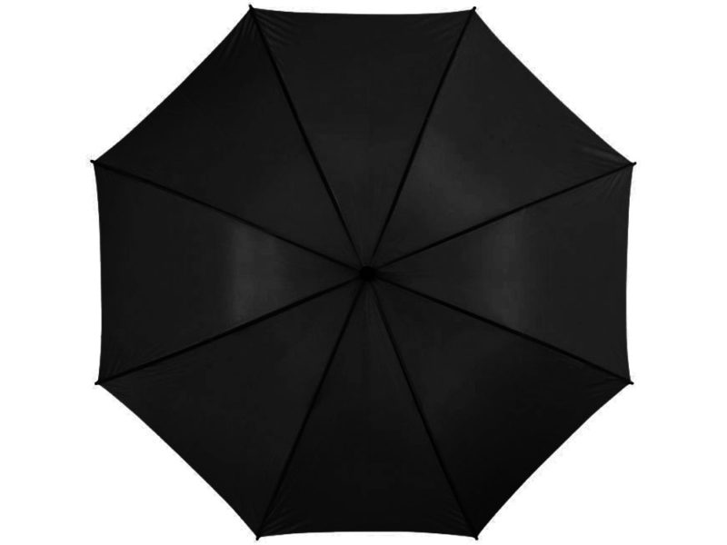 """Зонт-трость """"Barry"""" арт. 10905300_b"""