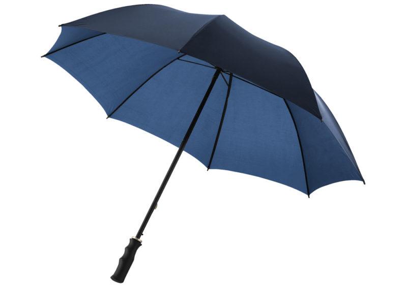 """Зонт-трость """"Barry"""" арт. 10905301_a"""
