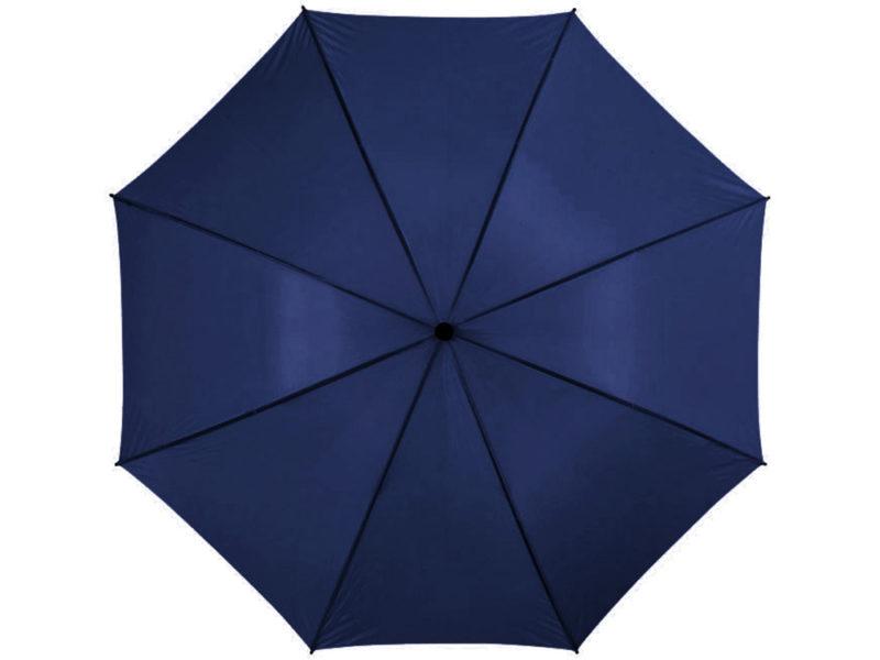 """Зонт-трость """"Barry"""" арт. 10905301_b"""