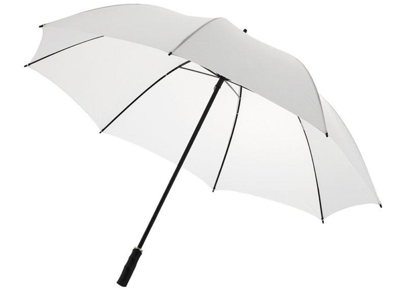 """Зонт-трость """"Barry"""" арт. 10905302_a"""