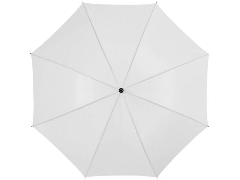 """Зонт-трость """"Barry"""" арт. 10905302_b"""
