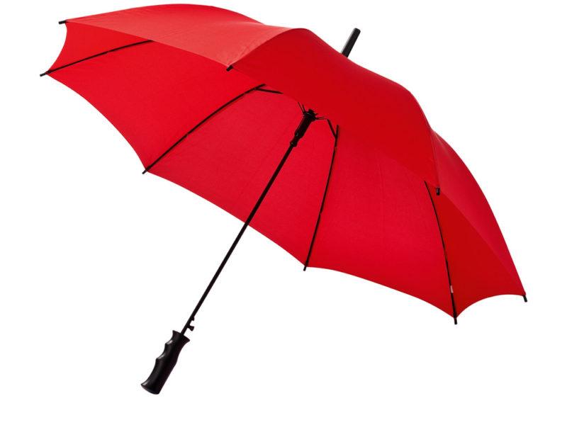"""Зонт-трость """"Barry"""" арт. 10905303_a"""