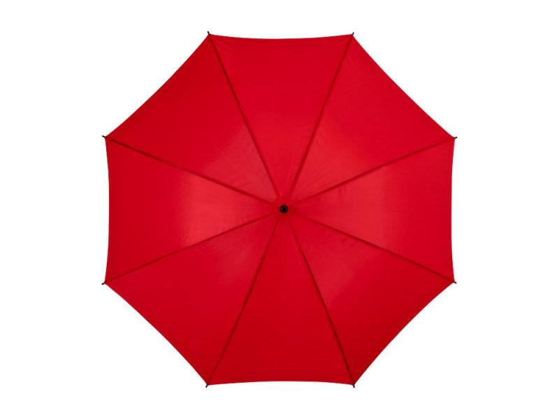 """Зонт-трость """"Barry"""" арт. 10905303_c"""