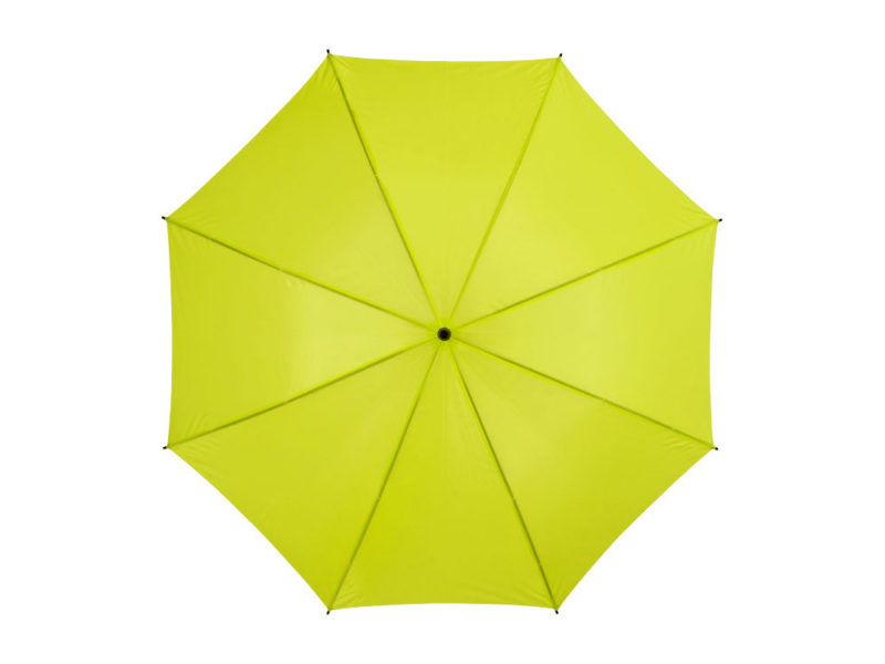 """Зонт-трость """"Barry"""" арт. 10905304_c"""