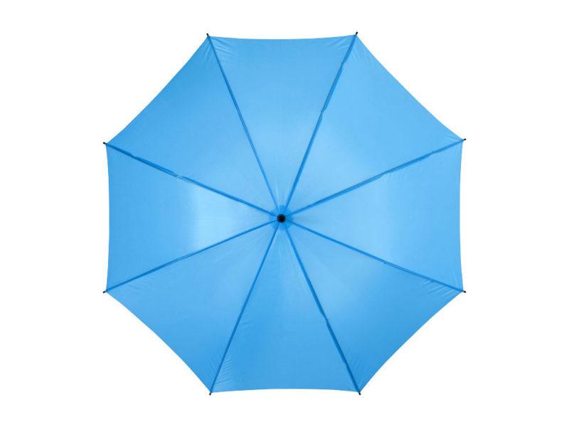 """Зонт-трость """"Barry"""" арт. 10905305_c"""