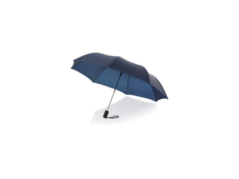 Зонт складной арт. 10905501_a