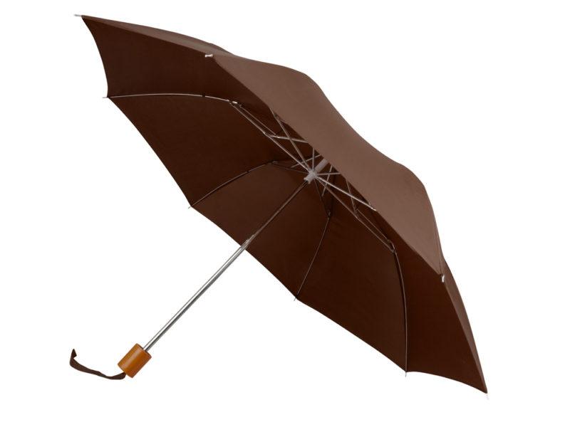 Зонт складной «Oho» арт. 10905800_a