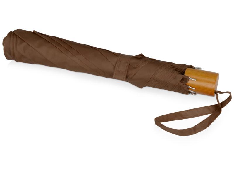 Зонт складной «Oho» арт. 10905800_c
