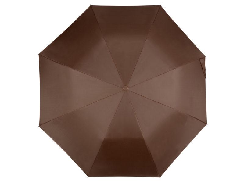 Зонт складной «Oho» арт. 10905800_f