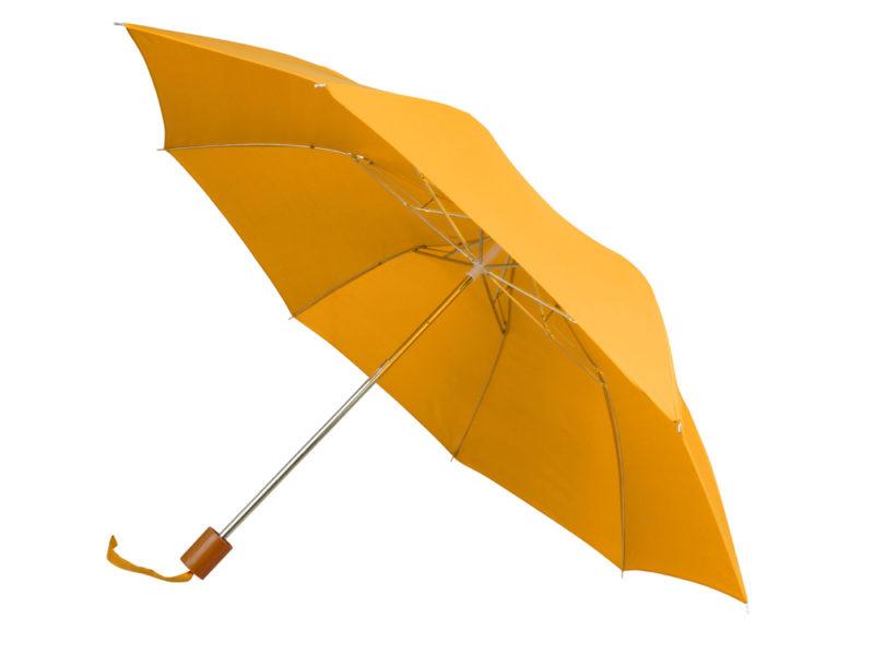 Зонт складной «Oho» арт. 10905801_a