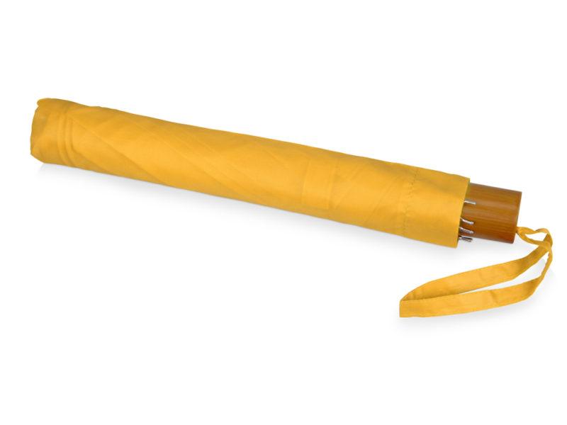 Зонт складной «Oho» арт. 10905801_d