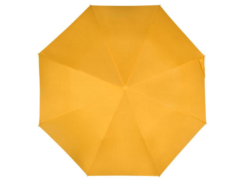 Зонт складной «Oho» арт. 10905801_f