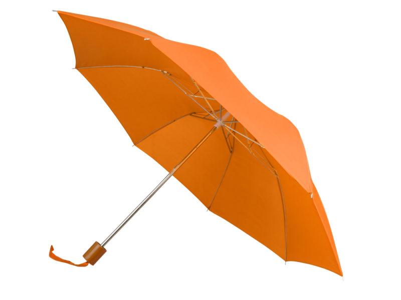 Зонт складной «Oho» арт. 10905802_a