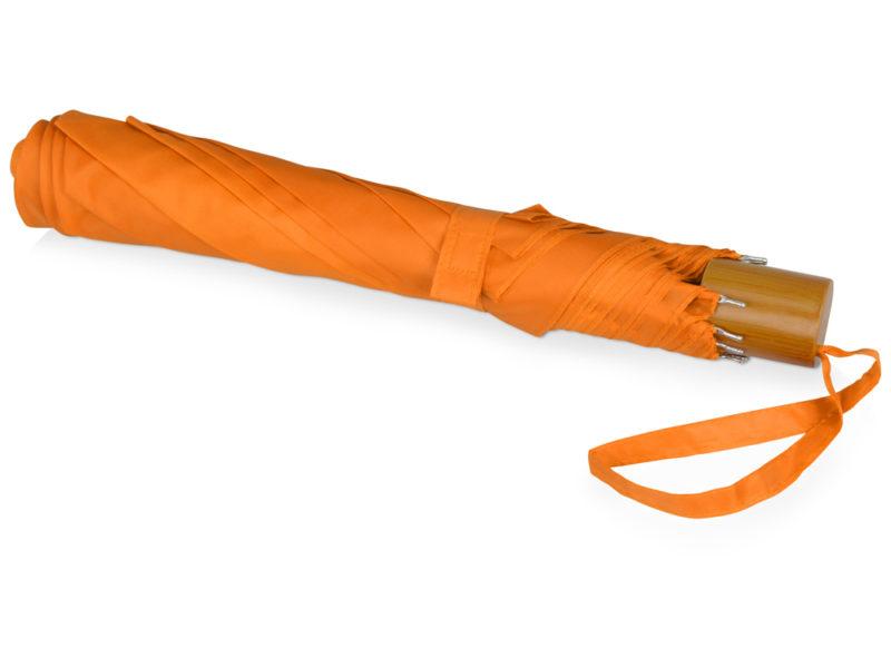 Зонт складной «Oho» арт. 10905802_c