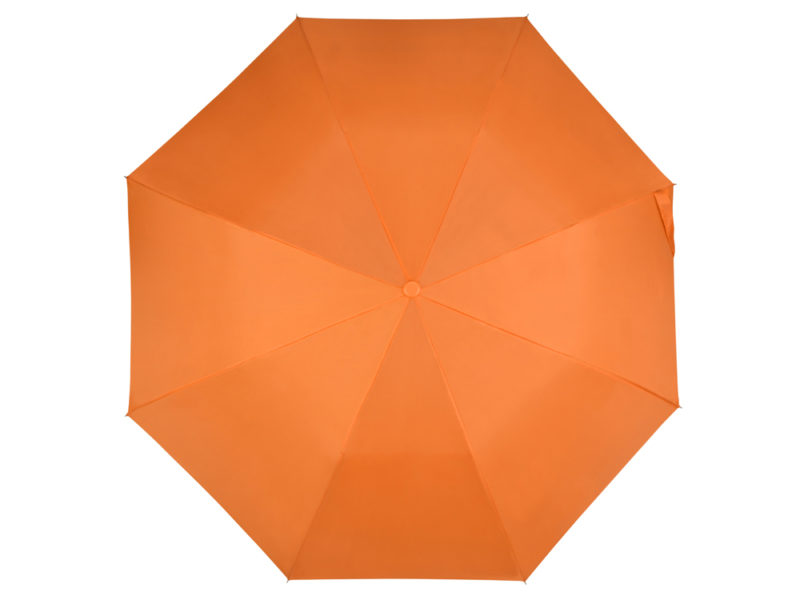 Зонт складной «Oho» арт. 10905802_f