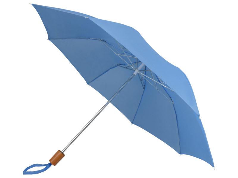 Зонт складной «Oho» арт. 10905803_a